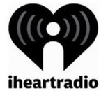 iHeartRadio Careers