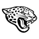 Jacksonville Jaguars Careers