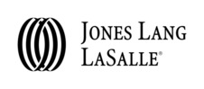 Jones Lang LaSalle Careers
