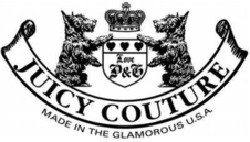 Juicy Couture Careers