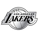Los Angeles Lakers Careers