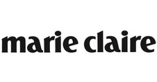 Marie Claire Careers