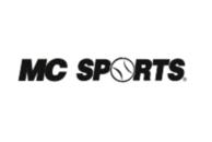 MC Sports Careers