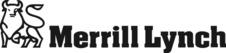 Merrill Lynch Careers