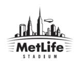 MetLife Stadium Careers
