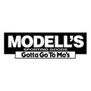 Modell's Careers