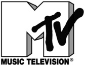 MTV Careers