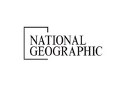 National Geographic Careers