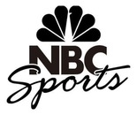 NBC Sports Careers