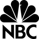 NBC Careers