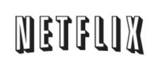 Netflix Careers