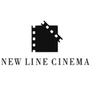 New Line Cinema Careers