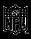 NFL Films Careers