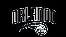 Orlando Magic Careers