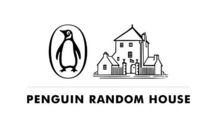 Penguin Random House Careers