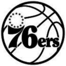 Philadelphia 76ers Careers