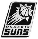 Phoenix Suns Careers