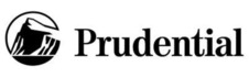Prudential Careers