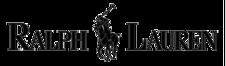 Ralph Lauren Jobs
