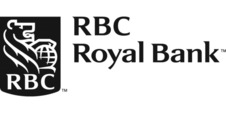 RBC Capital Markets Careers