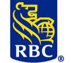 RBC Wealth Management Careers