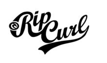 Rip Curl Careers