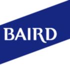 Robert W. Baird & Co. Careers