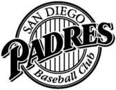 San Diego Padres Careers