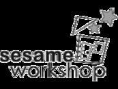 Sesame Workshop Careers