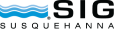 Susquehanna International Group Careers