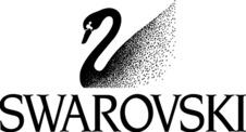 Swarovski Careers