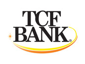 TCF Bank Careers