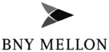The Bank of New York Mellon Careers