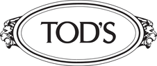Tod's Careers