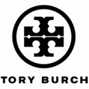 Tory Burch Careers