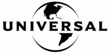 Universal Studios Careers
