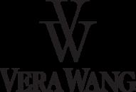 Vera Wang Careers