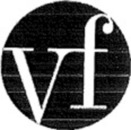 VF Corporation Careers