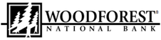 Woodforest National Bank Careers