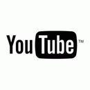 YouTube Careers